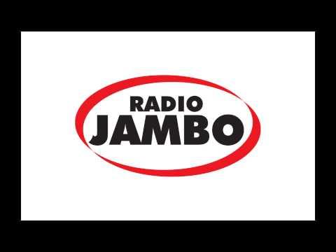 Kalembe Ndile roasts Gidi on national radio