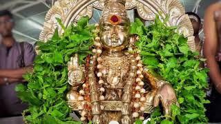 Padipattu breathless by shankar mahadevan