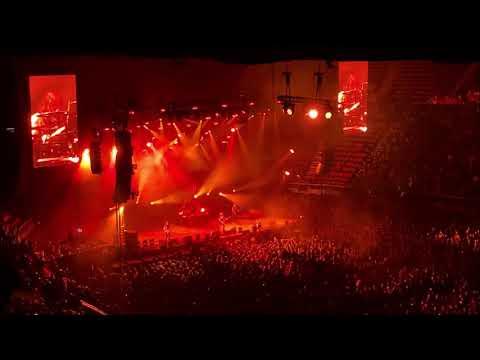 Download Slayer - Live at The Forum, Inglewood 11/30/2019 Mp4 baru