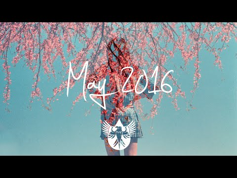 Indie/Rock/Alternative Compilation - May 2016 (1-Hour Playlist)