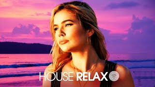 House Relax 2019 (New & Best Deep House Music | Chill Out Mix #24)