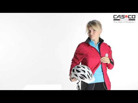 Casco MyStyle bike helmets