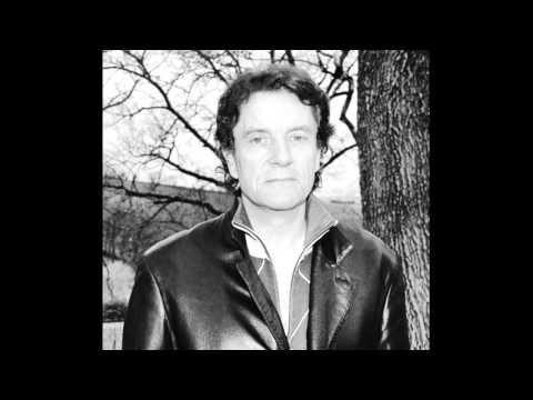 Francis Cabrel - La Quiero A Morir