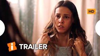 Socorro, Virei Uma Garota! | Trailer Oficial