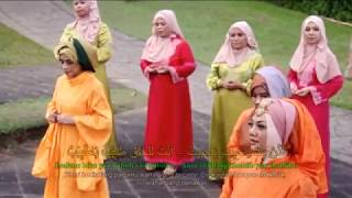 "download lagu Isyfa""lana "" As Syifa "" gratis"