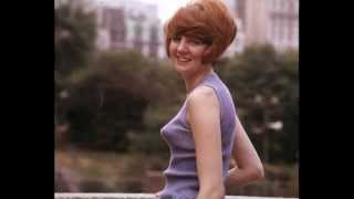 Cilla Black - One Little Voice (Uno di Voi)