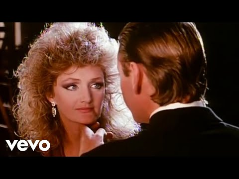 Bonnie Tyler - Loving You
