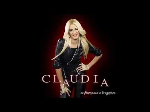 Claudia si Play AJ - Iti las numarul meu pe mess