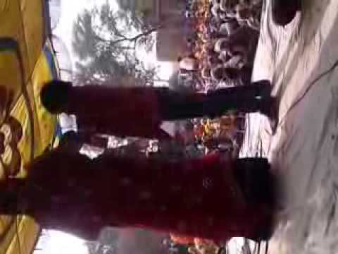 Meen Puraan By Anita Meena - Meena Sudda At Salempur Khurd - Part 1 video
