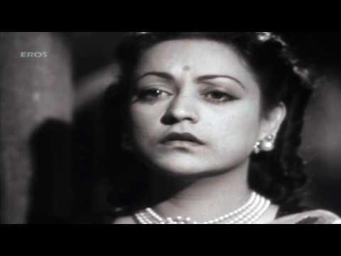 Kabhi Dil Dil Se Takrata - Anokhi Ada