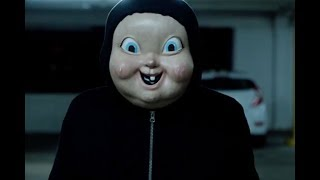 Happy Death Day | Official Trailer | Universal Pictures Canada