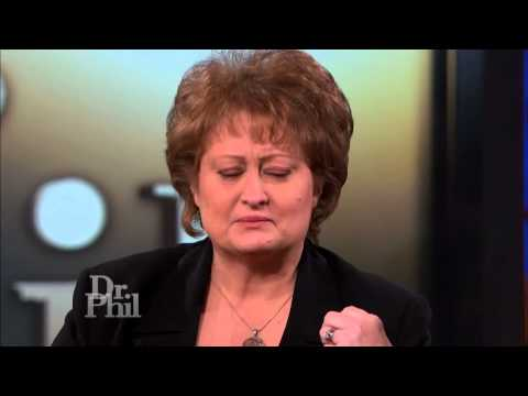 Dr. Phil: A Mother's Shameful Past: i Want Rid Of It. I Want Rid Of Him! video