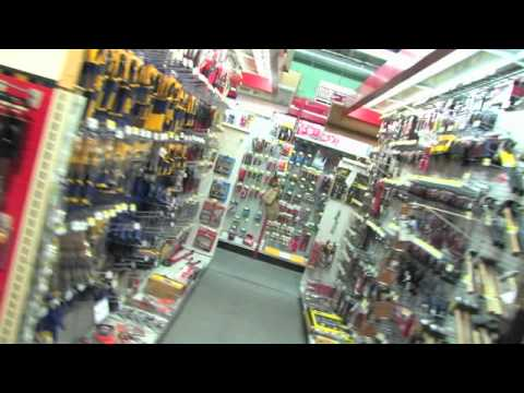Hillcrest Ace the Coolest Hardware Store on the Planet