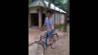 Download না দেখলে পুরা মিস 3Gp Mp4