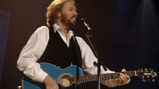 Bee Gees - How Can You Mend A Broken Heart (Live in Las Vegas, 1997 - One Night Only)