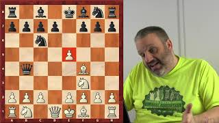 Captures and Checkmates, with GM Ben Finegold