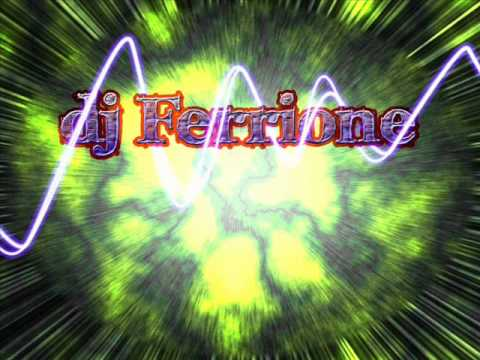 alone dance (remix dj ferrione).wmv