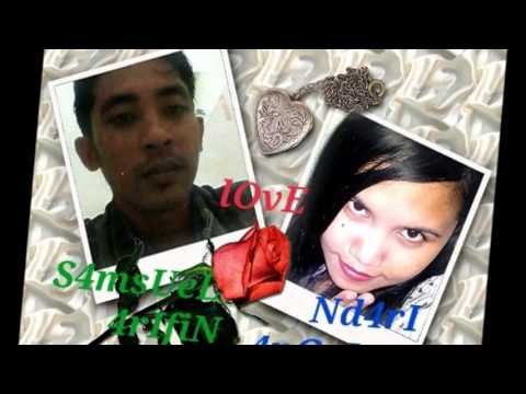 My Heart  Acha Dan Irwansyah.mp3 Nd4ri 4ngel 4rjesel video