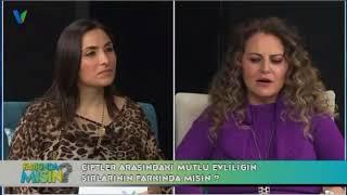 Download Lagu Farkındamısın Psikiyatrist Psikoterapist Uzman Doktor Sevilay Zorlu Gratis STAFABAND