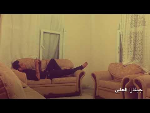 السوري والمارد التركي ( الفانوس السحري ).... جيفارا العلي