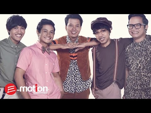 ABRI - Moga Kamu Gak Ngibul (Official Video Lyric)