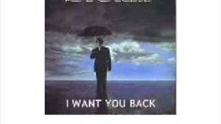 Watch Storm I Want You Back video