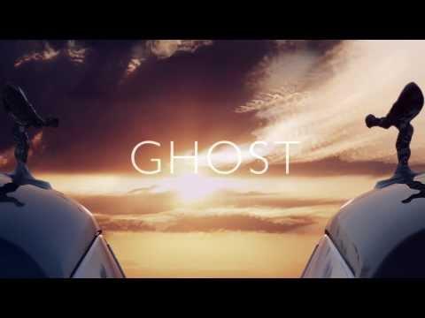 Rolls Royce Ghost Series II, Geneva Motor Show 2014