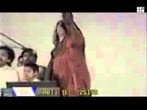 YouTube  Main sharabi Part 1   Aziz Mian