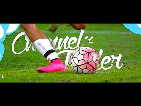 download lagu C99 Channel Trailer • 200k Subs Specia gratis