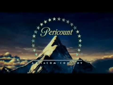 INDIANA JONS -Trailer- 2010  (cast)