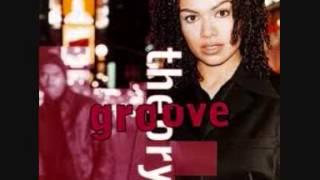 download lagu Groove Theory - Tell Me  1995 gratis