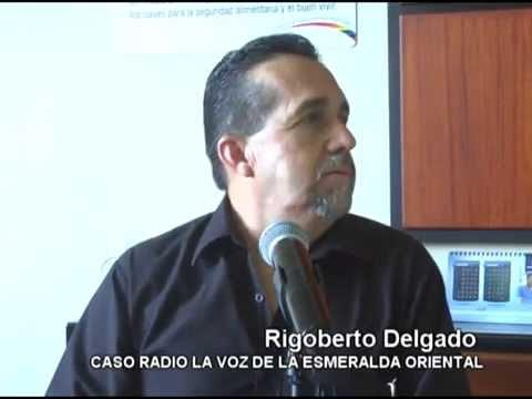 RADIO LA VOZ DE LA ESMERALDA ORIENTAL CANELA FM 103.7 GANA JUICIO A SUPERTEL.