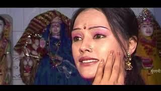 नागीन अउ सुहागिन Nagin Aau Suhagin  Chhattisgarhi Drama   FULL MOVIE