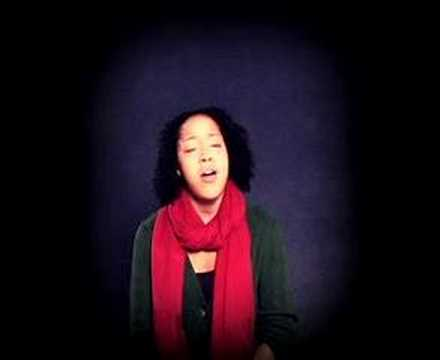 Videopoem presents THE COLORS OF THE WORLD