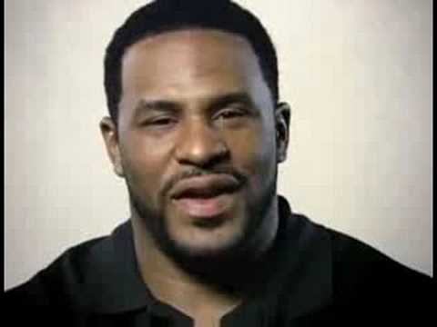 Jerome bettis last game at heinz field
