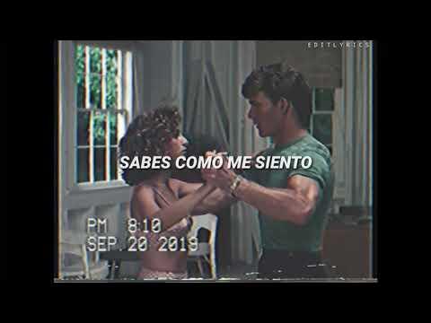 Avicii - Feeling good (subtitulado en español)