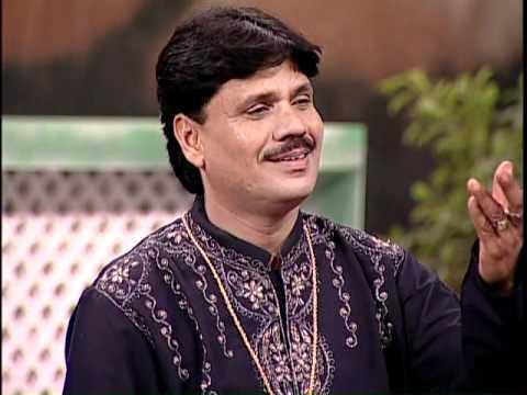 Ladke Hai Mohlle Ke Shaitaan Meri Laila [full Song] Shaitaan Meri Laila- Muqabla-e-qawwali video