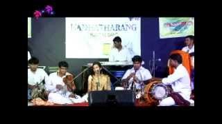Ezhu Sundara Rathrikal - Nadatharang Musical Band - Ezhu Sundara Rathrikal