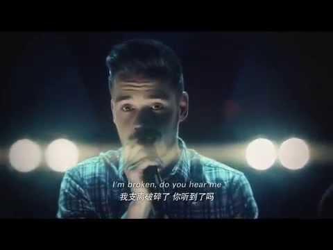 Liam Payne | Best Vocals 2013/2014