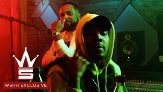 "DJ Pharris Feat. Young Dolph & G Herbo ""Boss"" (WSHH Exclusive - Official Music Video)"