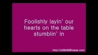 Watch Smokie Stumblin In video