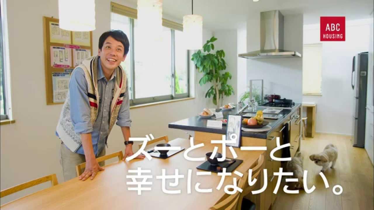 浦川泰幸の画像 p1_34