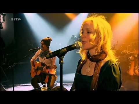 Lisa Ekdahl - Give Me That Slow Knowing Smile
