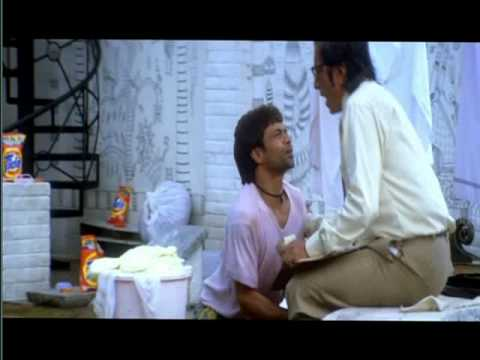 Chup Chup Ke - Most Hilarious Bollywood Scene Ever - Rajpal...