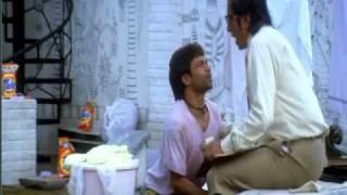 Best Bollywood Kisses - Chup Chup Ke - Most Hilarious Bollywood Scene Ever - Rajpal Yadav