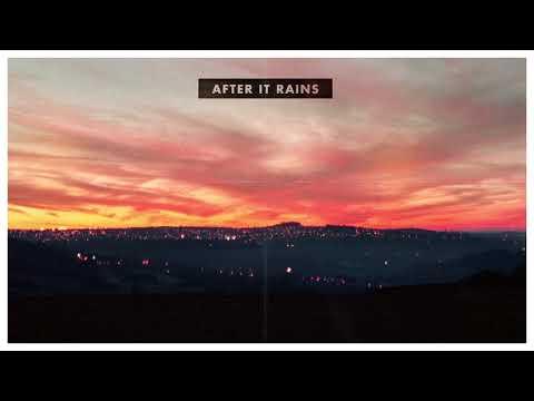Luvian - After It Rains [Ultra Music]