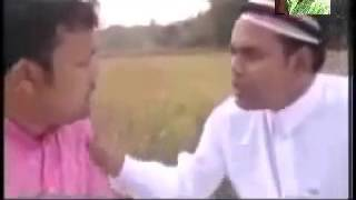 Download Bangla Funny Video Clip Bangla Comedy Natok 'Mike'Part 2   YouTube 3Gp Mp4