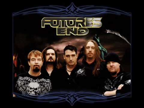 Futures End - Endless Journey video