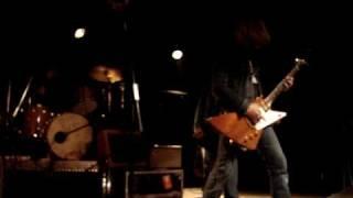 Watch Steve Hill Devil At My Heels video