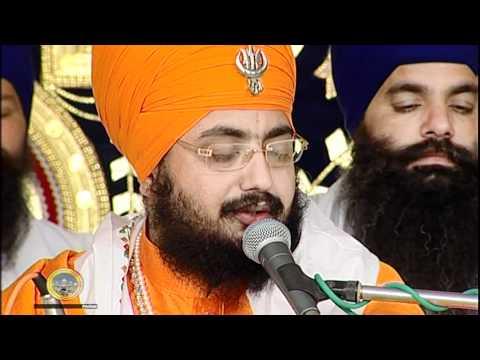 Sant Baba Ranjit Singh ▶ Sant Baba Ranjit Singh ji